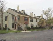 4472 Yorktown Pl Unit #48, Hamilton Township image