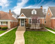3310 North Newland Avenue, Chicago image