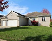 415 W Oak St, Cottage Grove image