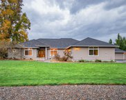 668 Rogue Ridge  Drive, Grants Pass image