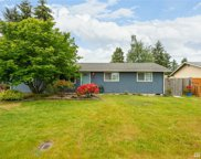 62 Queets St, Steilacoom image