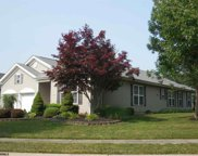 18 Manchester Street, Galloway Township image
