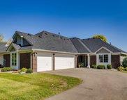 8814 Pointe Vista Drive, Victoria image