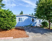 24222 54th Ave West Unit 21, Mountlake Terrace image
