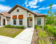 250 PASEO REYES DR, St Augustine image