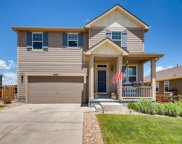 14449 West 91st Place, Arvada image