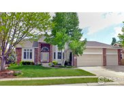 3156 Twin Wash Sq, Fort Collins image