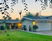 1145     Hastings Ranch Drive, Pasadena image