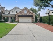 946 Moss Lane, Winter Park image
