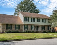 5412 Hargrove Boulevard, Southwest 1 Virginia Beach image