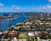 2700 Sea Island Dr, Fort Lauderdale image