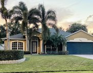 5085 NW Rugby Drive, Port Saint Lucie image