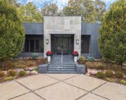 11239 Mosley Hill  Drive, St Louis image