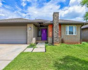 7205 NW 146th Street, Oklahoma City image