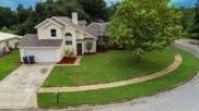 4410 Westlake, Titusville image