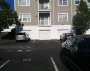92 Mill ST, Unit#102 Unit 102, Woonsocket image