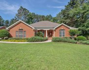 1200 E Ronds Pointe, Tallahassee image