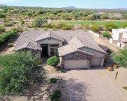 27824 N Granite Mountain Road, Rio Verde image