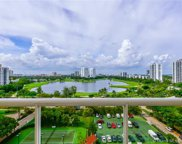 20191 E Country Club Dr Unit #1101, Aventura image