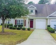 765 Botany Loop Unit 765, Murrells Inlet image