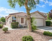 3137 DIAMOND CREST Lane, Henderson image