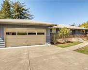 17805 4th Ave SW, Normandy Park image