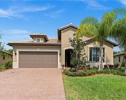 453 Bancroft  Court, Port Saint Lucie image