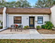 1390 Mission Hills Boulevard Unit 32-B, Clearwater image