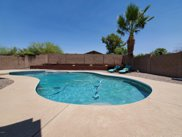 919 N 85th Place, Scottsdale image