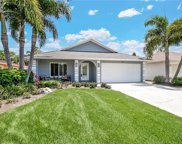 567 105th Ave N, Naples image