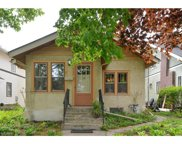 4124 Harriet Avenue, Minneapolis image