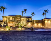 2405 Wood Ln, Lake Havasu City image