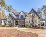7340 Summer Tanager Trail, Raleigh image