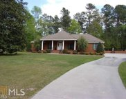 46 Club Forest Dr, Tennille image