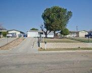 1606 Tejon, Bakersfield image