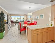 271 South Bay Dr Unit 123, Naples image