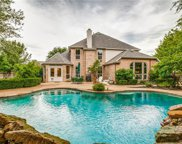 1205 Opal Court, Colleyville image