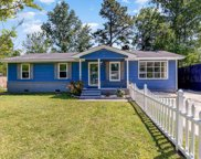 169 Ranchette Circle, Myrtle Beach image