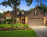 22 S Belfair Place, The Woodlands image