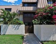 1800 SE Saint Lucie Boulevard Unit #3-103, Stuart image