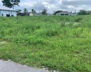 668 SW Fair Avenue, Port Saint Lucie image