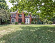 1405 Glenview Dr, Brentwood image