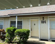 694 Green Valley Road Unit D5, Palm Harbor image