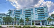 111 N 12th Street Unit 1301, Tampa image