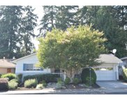16505 SW KING CHARLES  AVE, King City image