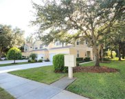 6308 Rosefinch Ct Unit 103, Lakewood Ranch image