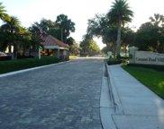 5651 Camino Del Sol Unit #401, Boca Raton image
