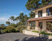4008 Sunridge Rd, Pebble Beach image
