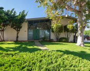 3901 Don Felipe Drive, Los Angeles image
