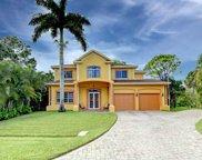 633 SW Jada Road, Port Saint Lucie image